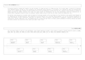 01 Proyecto Vías Secundarias-A3_Página_1