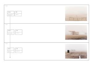 02 Proyecto Vías Secundarias-A3_Página_2