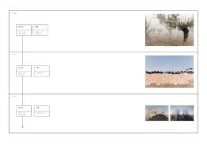 03 Proyecto Vías Secundarias-A3_Página_3