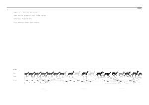 3 Proyecto Velocidad máxima_Página_03