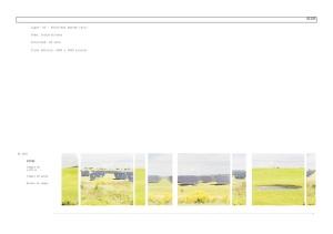 6 Proyecto Velocidad máxima_Página_06