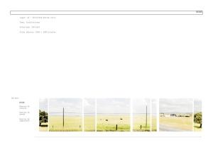8 Proyecto Velocidad máxima_Página_08