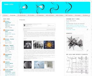 Captura de pantalla 2013-12-03 a las 21.30.40
