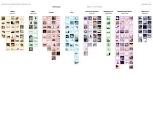 Captura de pantalla 2013-12-03 a las 21.32.34