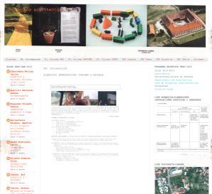 Captura de pantalla 2013-12-03 a las 21.57.47