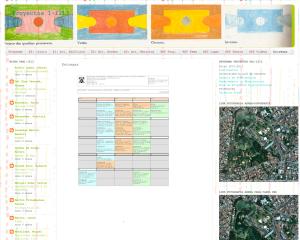 Captura de pantalla 2013-12-03 a las 22.05.13