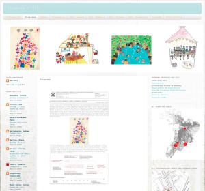 Captura de pantalla 2013-12-03 a las 22.09.21