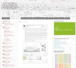 Captura de pantalla 2013-12-03 a las 22.12.29