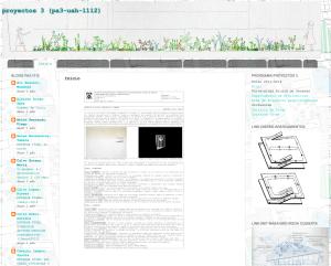 Captura de pantalla 2013-12-03 a las 22.18.41