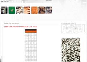 Captura de pantalla 2013-12-03 a las 22.23.31