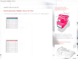 Captura de pantalla 2013-12-03 a las 22.32.38