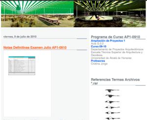 Captura de pantalla 2013-12-03 a las 22.35.49