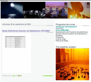 Captura de pantalla 2013-12-03 a las 22.45.44