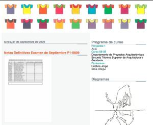 Captura de pantalla 2013-12-03 a las 22.51.56