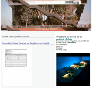 Captura de pantalla 2013-12-03 a las 23.01.27