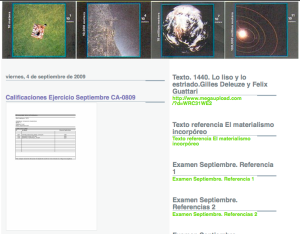 Captura de pantalla 2013-12-03 a las 23.06.04