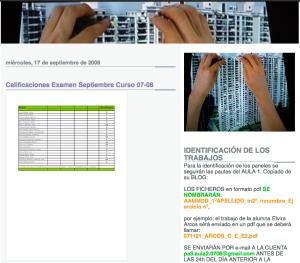 Captura de pantalla 2013-12-03 a las 23.09.41