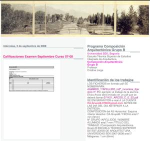 Captura de pantalla 2013-12-03 a las 23.11.51