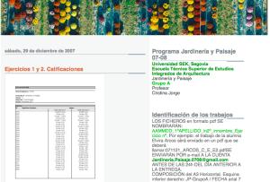 Captura de pantalla 2013-12-03 a las 23.34.54