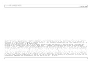 XX WEB HABITACIONES EXTERIORES_Page_11