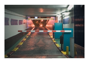 BAJO Subterraneos con Aparcamiento 24h 1 copia