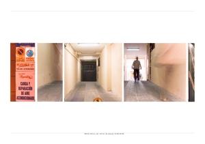 CALLE VULNERABLE Calle Escaparate+Patio Garaje 24+15 copia