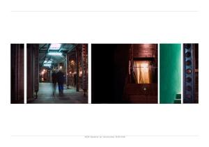 CALLE VULNERABLE Subterráneos en Calle con Instalaciones 15+24 1 copia