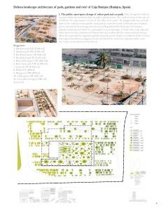 CjcpaisajeBook8x10 XS_Page_09