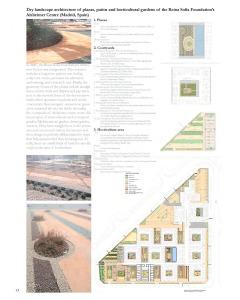 CjcpaisajeBook8x10 XS_Page_16