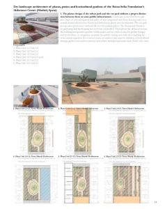 CjcpaisajeBook8x10 XS_Page_17