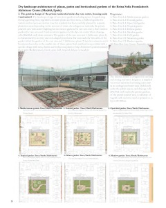 CjcpaisajeBook8x10 XS_Page_18