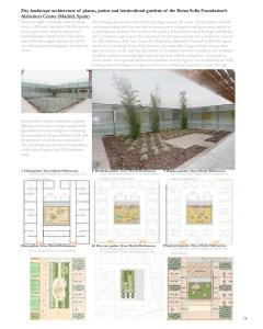CjcpaisajeBook8x10 XS_Page_19