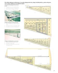 CjcpaisajeBook8x10 XS_Page_31