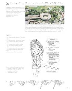 CjcpaisajeBook8x10 XS_Page_41