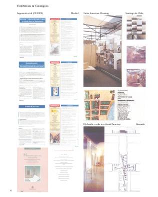 Ingeniería Civil_Cedex_1999