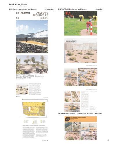 Cjcpaisaje_CJC_8x10_Page_63