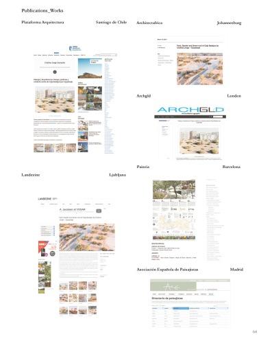 Cjcpaisaje_CJC_8x10_Page_65