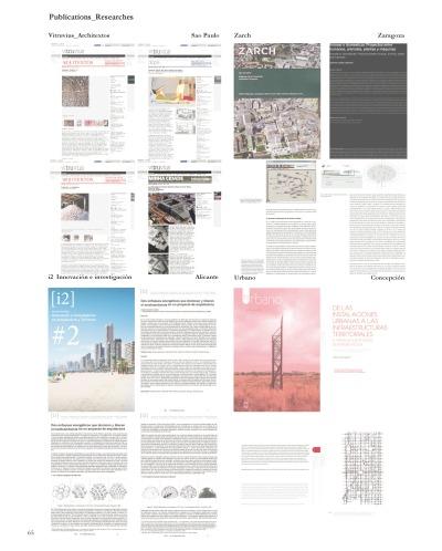 Cjcpaisaje_CJC_8x10_Page_66