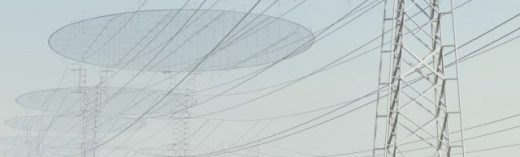 cropped-nuevo-dry-futures_seeding-micro-clouds-power-transmission-lines-water-transmission-surfaces_page_20.jpg