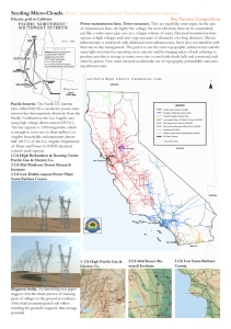 NUEVO Dry Futures_Seeding Micro-Clouds-Power Transmission lines & Water transmission surfaces_Page_06