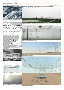 NUEVO Dry Futures_Seeding Micro-Clouds-Power Transmission lines & Water transmission surfaces_Page_08