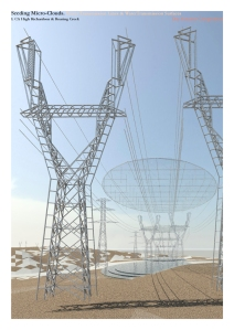 NUEVO Dry Futures_Seeding Micro-Clouds-Power Transmission lines & Water transmission surfaces_Page_09