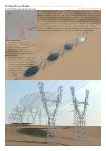 NUEVO Dry Futures_Seeding Micro-Clouds-Power Transmission lines & Water transmission surfaces_Page_10