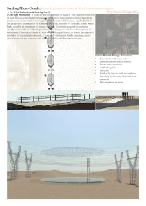 NUEVO Dry Futures_Seeding Micro-Clouds-Power Transmission lines & Water transmission surfaces_Page_11