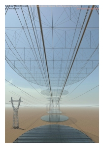 NUEVO Dry Futures_Seeding Micro-Clouds-Power Transmission lines & Water transmission surfaces_Page_12