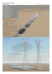 NUEVO Dry Futures_Seeding Micro-Clouds-Power Transmission lines & Water transmission surfaces_Page_13