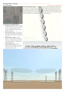 NUEVO Dry Futures_Seeding Micro-Clouds-Power Transmission lines & Water transmission surfaces_Page_14