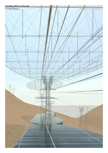 NUEVO Dry Futures_Seeding Micro-Clouds-Power Transmission lines & Water transmission surfaces_Page_15