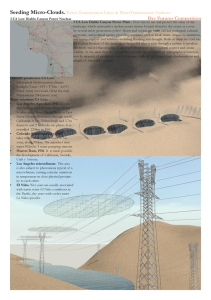 NUEVO Dry Futures_Seeding Micro-Clouds-Power Transmission lines & Water transmission surfaces_Page_16
