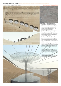 NUEVO Dry Futures_Seeding Micro-Clouds-Power Transmission lines & Water transmission surfaces_Page_17